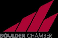 BoulderChamber-logo