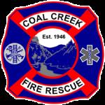 cccfd-logo