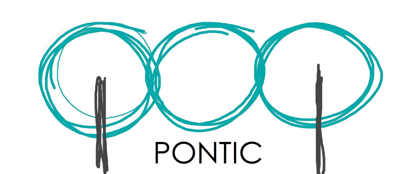 ponticlogo
